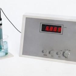 PHS-3CT/4CT精密酸度计