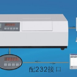 WZZ-2SS自动旋光仪