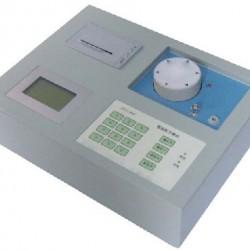 TFC-PF土壤养分测试仪