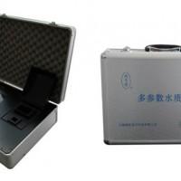 DZ-Y型 便携式泳池检测仪 (含水浴锅)