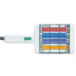 QK-C04B便携式全科治疗仪