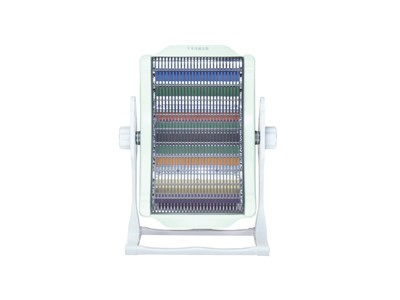 QK-C01EZ全科治疗仪