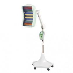 QK-C02FZ全科治疗仪