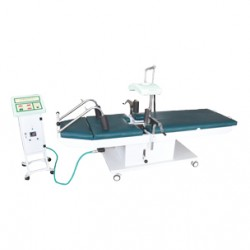 QK-S10全科腰椎疾病治疗仪