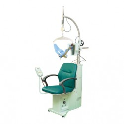 QK-S09颈椎疾病治疗仪