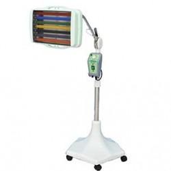 QK-C02D远红外光多功能治疗仪