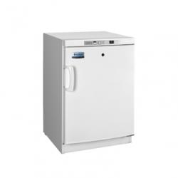 -25℃低温储存箱DW-25L92