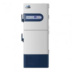 -86℃超低温储存箱DW-86L490J