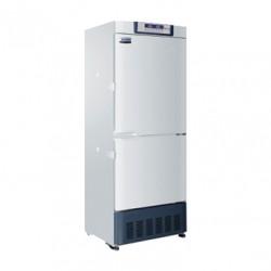 HYCD-282/282C/290医用冰箱,温度为2-8℃
