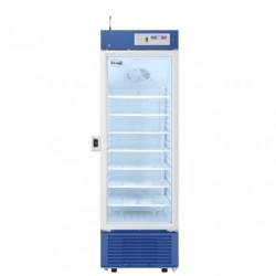 2-8℃HYC-390R医用冰箱