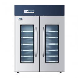 2-8℃HYC-1378医用冰箱