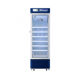 2-8℃HYC-390医用冰箱