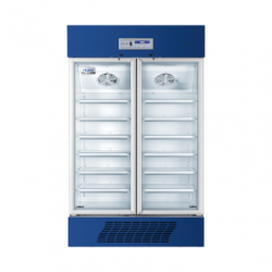 2-8℃HYC-650医用冰箱