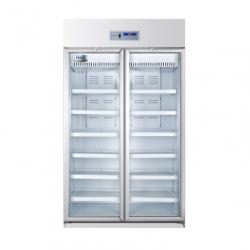 2-8℃HYC-940医用冰箱