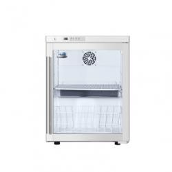 2-8℃医用冰箱HYC-68A