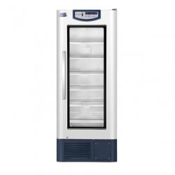 2-8℃HYC-610医用冰箱