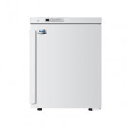 2-8℃HYC-68医用冰箱