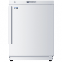 2-8℃HYC-118医用冰箱