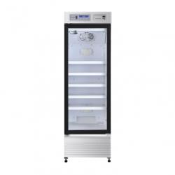 2-8℃HYC-360(打印机)医用冰箱