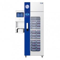 4℃血冰箱HXC-429R