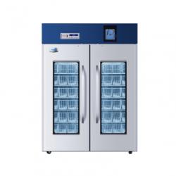 4℃血冰箱HXC-1308