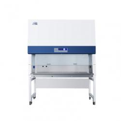生物安全柜HR1500-IIA2