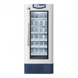 4℃血冰箱HXC-608