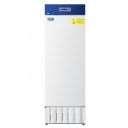 实验室冰箱HLR-310FL