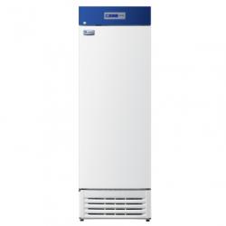 实验室冰箱HLR-310F