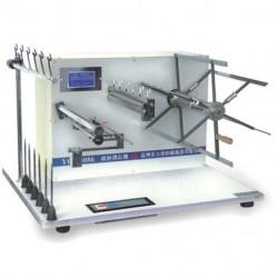 YG(乙)086纱线长度测量机