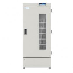 4±1℃ 血液冷藏箱 XC-368L中科美菱