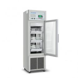 4±1℃ 血液冷藏箱XC-88L中科美菱