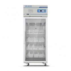 4±1℃ 血液冷藏箱XC-268L中科美菱