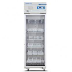 4±1℃ 血液冷藏箱XC-358L中科美菱