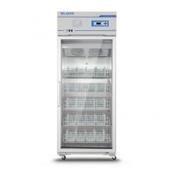 4±1℃ 血液冷藏箱XC-588L中科美菱