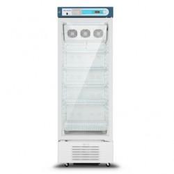 4±1℃ 血液冷藏箱XC-240L中科美菱