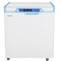 2~8℃ 医用冰衬冰箱YC-150EW中科美菱
