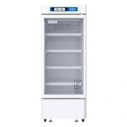 2~8℃ 医用冷藏箱YC-260GL中科美菱