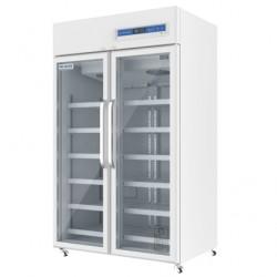 2~8℃ 医用冷藏箱YC-1015L中科美菱