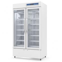 2~8℃ 医用冷藏箱YC-725L中科美菱