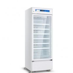 2~8℃ 医用冷藏箱YC-395L中科美菱