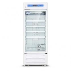 2~8℃ 医用冷藏箱YC-260L中科美菱