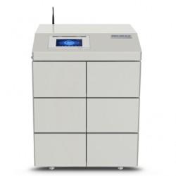 2~8℃疫苗冷藏箱YC-60EL中科美菱
