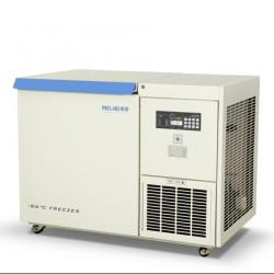 -86℃超低温冷冻储存箱DW-HW138中科美菱