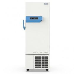 -86℃超低温冷冻储存箱DW-HL340中科美菱