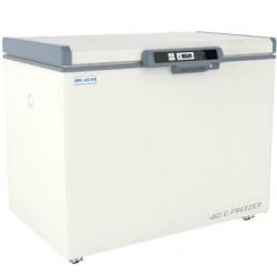 -60℃超低温冷冻储存箱 DW-GW270中科美菱