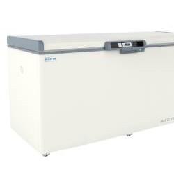 -60℃超低温冷冻储存箱 DW-GW360中科美菱