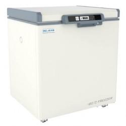 -60℃超低温冷冻储存箱 DW-GW150中科美菱