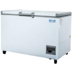-60℃超低温冷冻储存箱DW-GW270E中科美菱