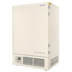 -40℃超低温冷冻储存箱DW-FL940中科美菱